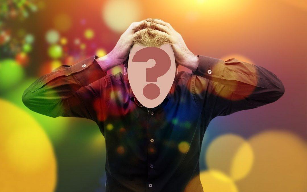 What are emf radiation symptoms?